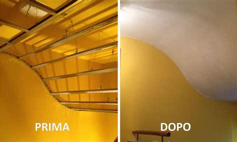 pittura per soffitto legno disegno soffitto