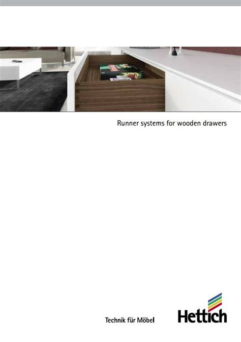 hettich drawer slides australia sliding door system by hettich architecture and design