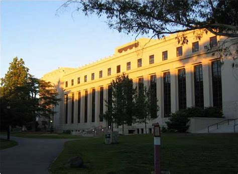 Of California Berkeley Mba Tuition by 7 Best Colleges For Engineering Students With Mental