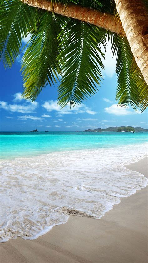 amazoncom beach  wallpaper appstore  android