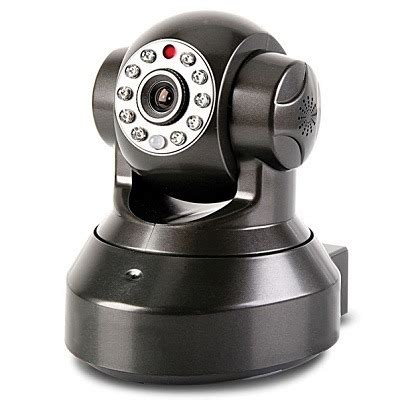 what is the best security camera – security sistems