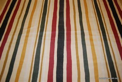 striped silk fabric for curtains silk striped fancy taffeta silk fabric 27 wide apparel