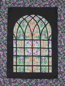 Window Quilts Nifty Fifty Quilters Of America Quilt Patterns By Precious