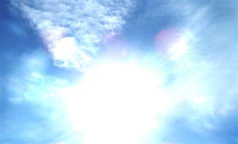 Light Blinding blinding light by mikadosgirl on deviantart