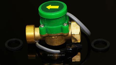 New 1 3 4 Otomatis Pompa Dorong Booster Water Flow harga tidak ditemukan id priceaz