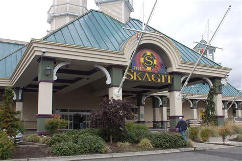 skagit casino buffet sherman s food adventures market buffet skagit valley casino
