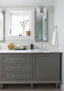 rhode island house style bathroom boston