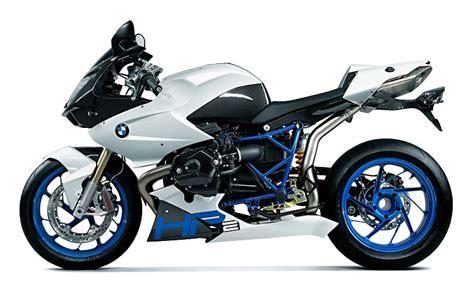 Bmw Motorrad Australia Finance by Bmw Hp Sport Reviews Productreview Au