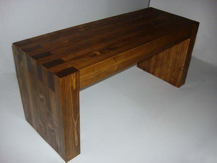 2x4 coffee table plans 2x4 bench or coffee table by rosewood59 lumberjocks