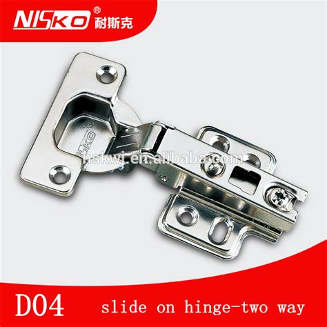 buy cabinet hinges cabinet hinges buy dtc kitchen cabinet hinges
