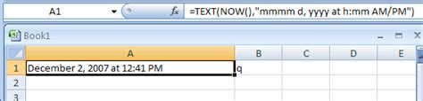 Compare Calendar Time Java Dating Tomuch Us Just Another Site Part 85