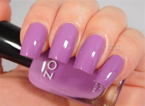 Zoya Mixed 6 lacquer or leave review zoya charming 2017 collection