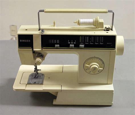 ideas faciles para coser a maquina las 25 mejores ideas sobre maquina de coser portatil en