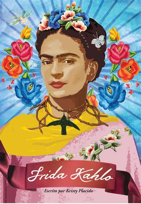 frida kahlo quick biography 2971 best images about teacher s notebook on pinterest
