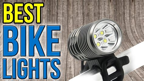 best mtb lights 2017 10 best bike lights 2017