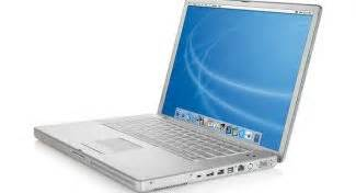 finding the best cheap laptops under $200 pro guide