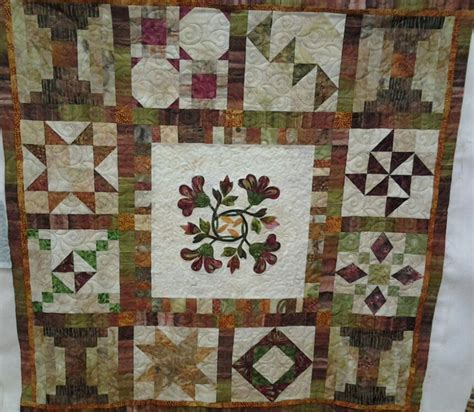 Batik Batik Srg 691 quilted4you absolutely beautiful batik wall quilt by patty and arm quilted by quilted4you