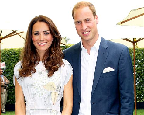 prince william and kate prince william duchess kate reveal due date for baby no 3