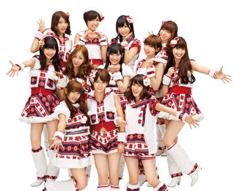 Clearfile Akb48 Team B 2015 akb48 japanese
