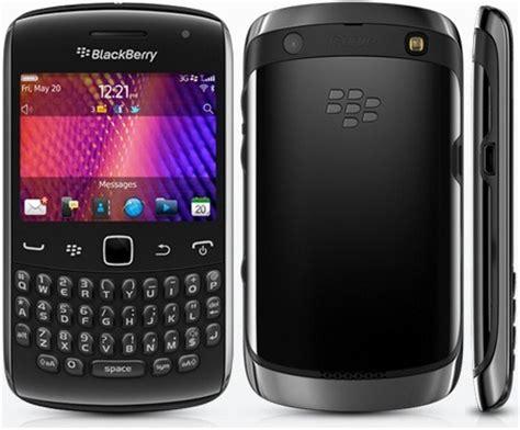 reset ulang blackberry 9360 blackberry afb social green it