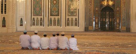 islamic new year oman overview in islamic holidays in oman
