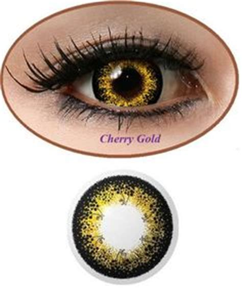 1000+ images about awesome contact lenses on pinterest