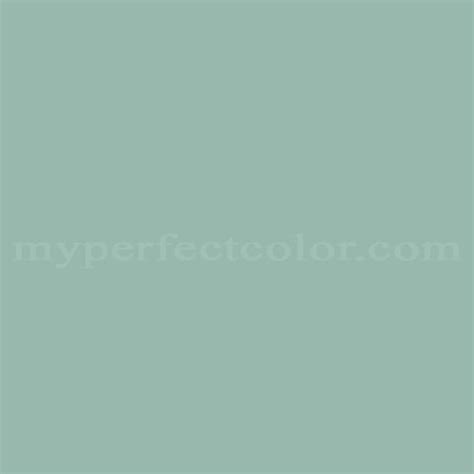 benjamin 683 st lucia teal myperfectcolor