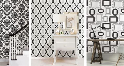 cool black peel and stick wallpaper cool black peel and stick wallpaper