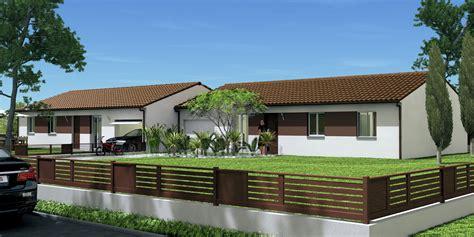 prix maison neuve 2 chambres prix au m2 d une maison neuve simple beautiful fabulous