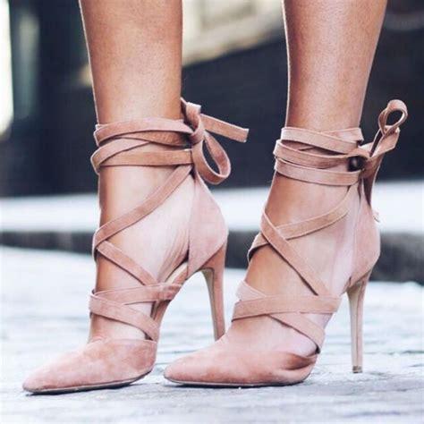 aldo kid shoes aldo unelilian kid suede pumps mis zapatos