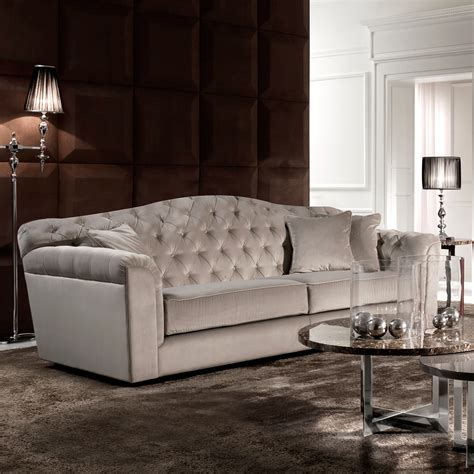 luxury sofas exclusive high end designer sofas