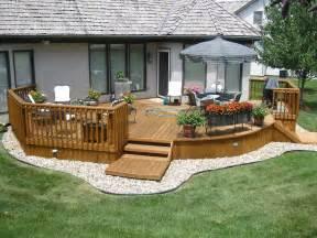 Cost To Fence Backyard Renew Crew Olathe Ks 66062 Angie S List