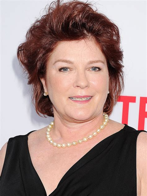 oitnb valentines kate mulgrew biography facts and awards