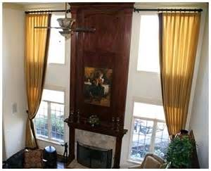 Curtains For High Windows Images Window Curtains For Windows Window Treatment Blinds And Window Shade