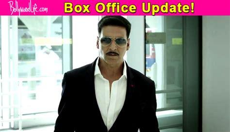 Topi Box Office baby box office news baby box office updates baby box office articles photos