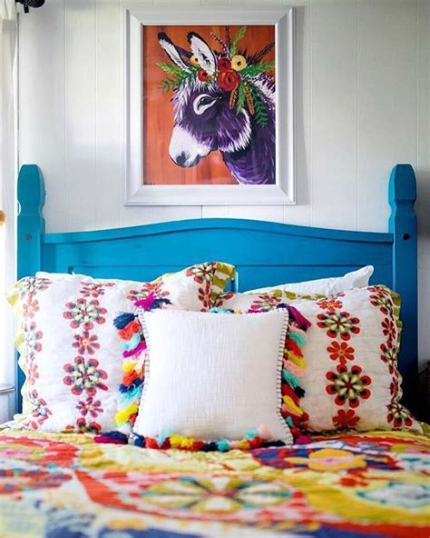Mexican Themed Home Decor by Best 25 Mexican Home Decor Ideas On Mexican
