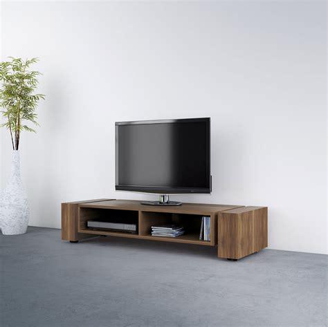 tv schrank vintage sideboard hifi anlage usm haller sideboard hifi rack tv