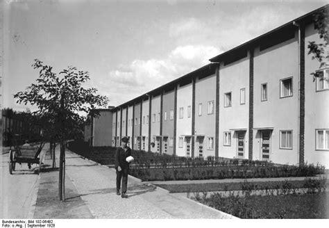 wohnungen in berlin zehlendorf file bundesarchiv bild 102 06482 berlin zehlendorf