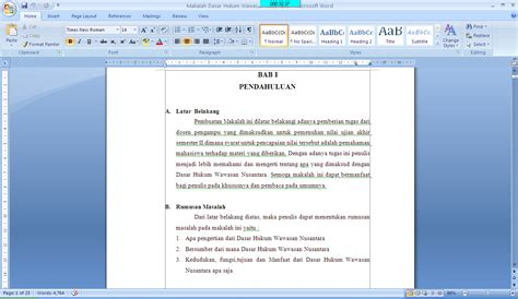 cara membuat risoles verina cara copy paste ms word ke blog dunia baru