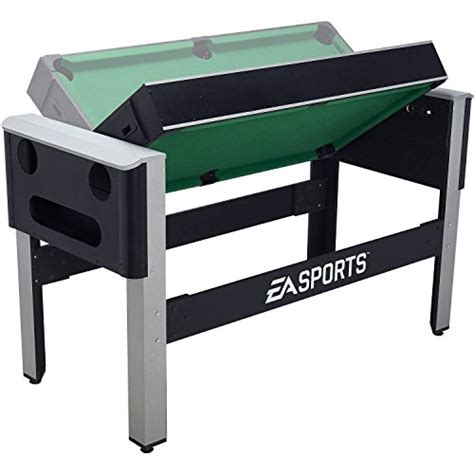 ea sports table ea sports swivel table 4 in 1 with accessories deals