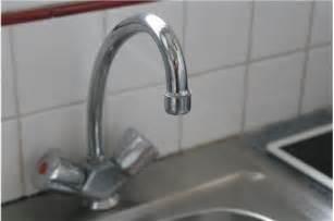changer le joint d une t 234 te de robinet linternaute