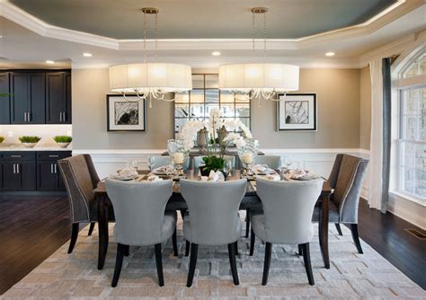 model home pictures new luxury homes for sale in harleysville pa reserve at