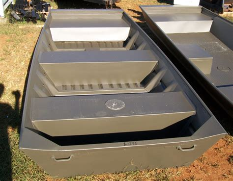 welded aluminum jon boats welded aluminum jon boats pictures to pin on pinterest