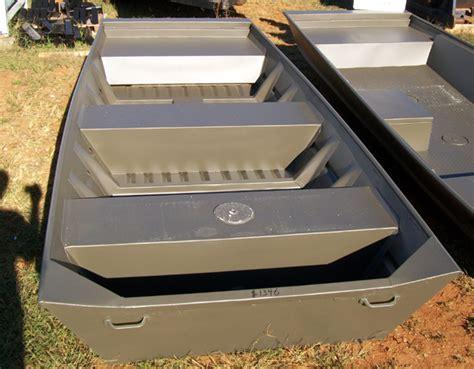all welded aluminum jon boats welded aluminum jon boats pictures to pin on pinterest