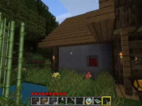oblivion houses oblivion houses in minecraft 3 leyawiin youtube