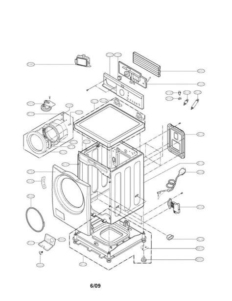 maytag front load washer parts diagram maytag neptune washer parts diagram refrigerators