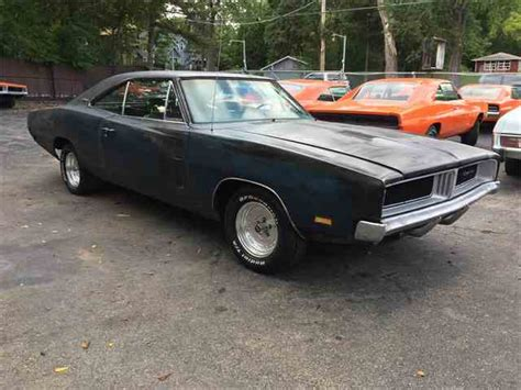 1968 1970 dodge charger classifieds for 1968 to 1970 dodge charger 39 available