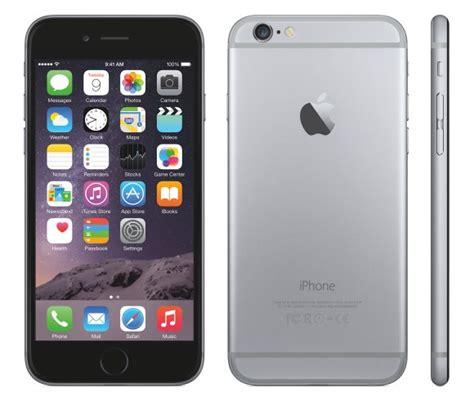 Funky For Iphone 6 Plus 1 تحت العدسة
