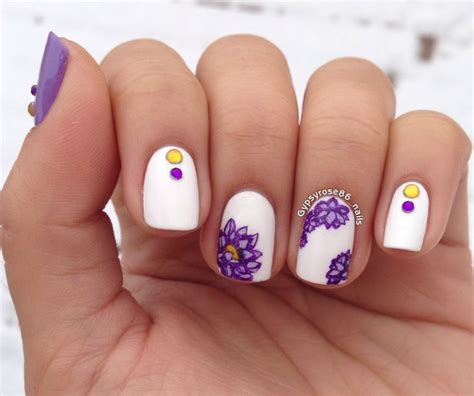lotus nails the gallery for gt lotus nail