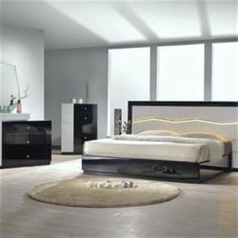 cheap bedroom sets los angeles melrose discount furniture 12 photos furniture stores